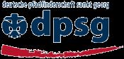 DPSG Logo